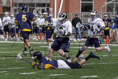 MLAX vs Medaille-15