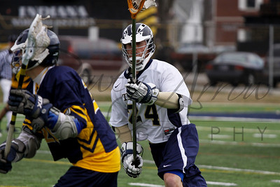 MLAX vs Medaille-55