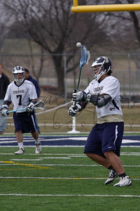 MLAX vs Medaille-88