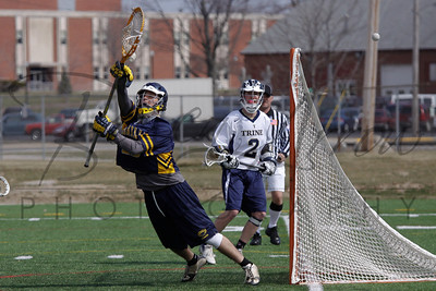 MLAX vs Medaille-4