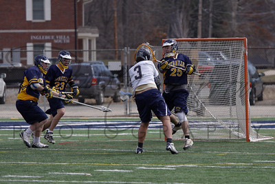 MLAX vs Medaille-30