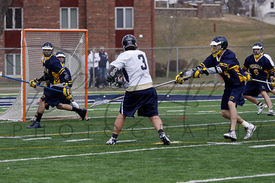 MLAX vs Medaille-69