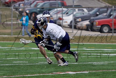 MLAX vs Medaille-61