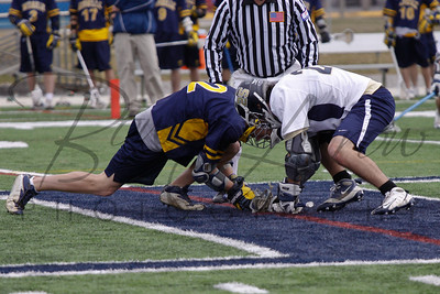MLAX vs Medaille-49