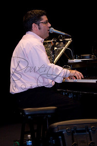 Dueling Pianos-4