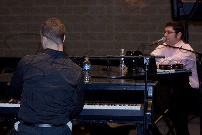 Dueling Pianos-12
