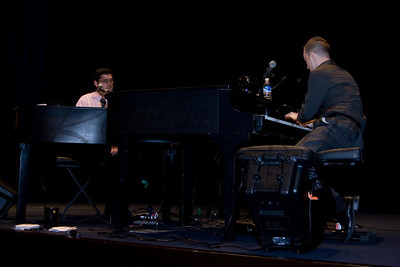 Dueling Pianos-37