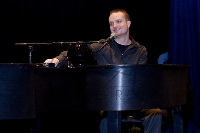 Dueling Pianos-3
