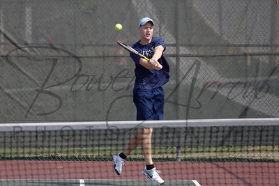 Tennis vs Albion 2009-85