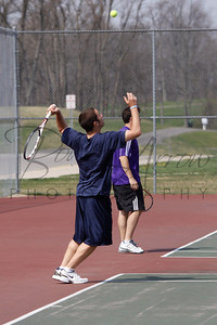 Tennis vs Albion 2009-72
