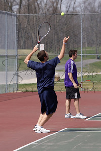 Tennis vs Albion 2009-71