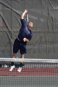 Tennis vs Albion 2009-47