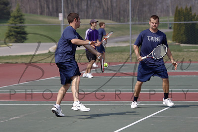 Tennis vs Albion 2009-83