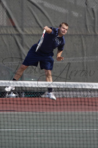 Tennis vs Albion 2009-48