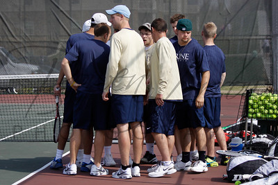 Tennis vs Albion 2009-6