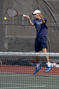 Tennis vs Albion 2009-96