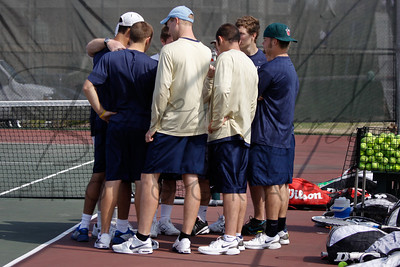 Tennis vs Albion 2009-5