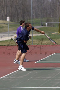 Tennis vs Albion 2009-74