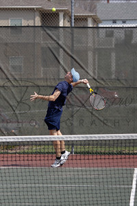 Tennis vs Albion 2009-66