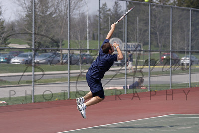 Tennis vs Albion 2009-80