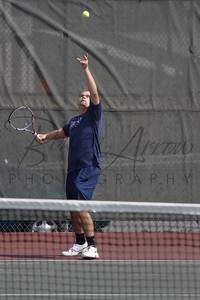 Tennis vs Albion 2009-43