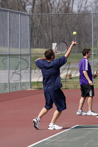 Tennis vs Albion 2009-70
