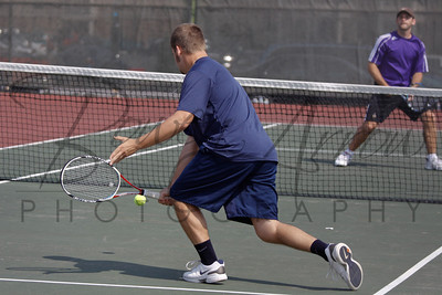 Tennis vs Albion 2009-101