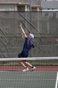 Tennis vs Albion 2009-65