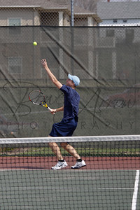 Tennis vs Albion 2009-63