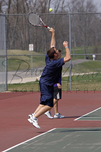 Tennis vs Albion 2009-73