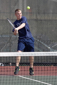 Tennis vs Albion 2009-8