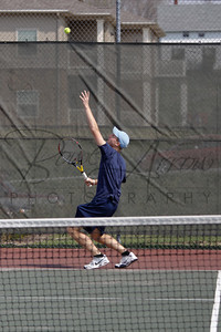 Tennis vs Albion 2009-64