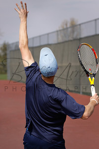 Tennis vs Albion 2009-59