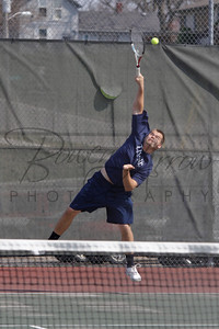 Tennis vs Albion 2009-41