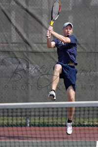 Tennis vs Albion 2009-89