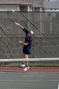 Tennis vs Albion 2009-67