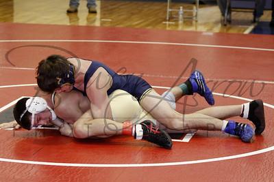 Wrestling Regional-37
