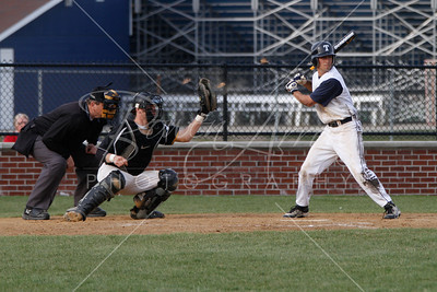 Baseball vs Adrian 040110-0069