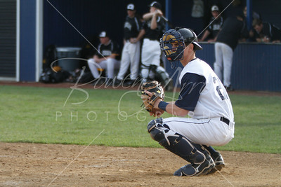 Baseball vs Adrian 040110-0029