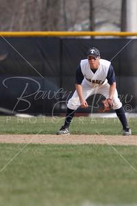 Baseball vs Adrian 040110-0048