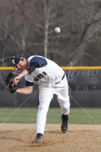 Baseball vs Adrian 040110-0040