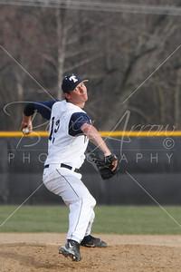 Baseball vs Adrian 040110-0038