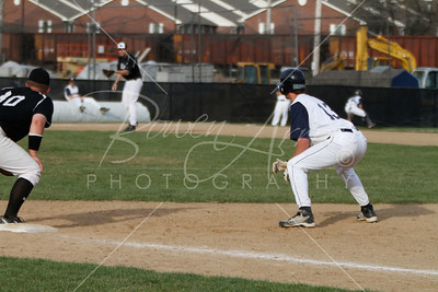 Baseball vs Adrian 040110-0064