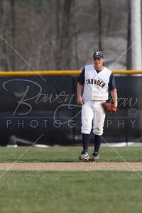 Baseball vs Adrian 040110-0047