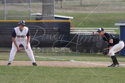 Baseball vs Adrian 040110-0011