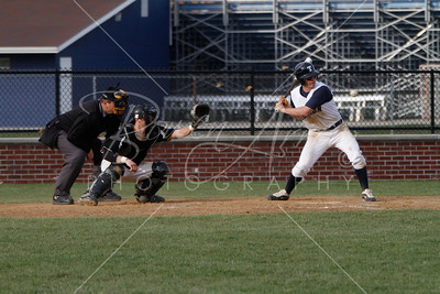 Baseball vs Adrian 040110-0065