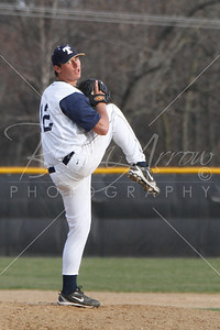 Baseball vs Adrian 040110-0034