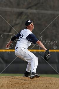 Baseball vs Adrian 040110-0044