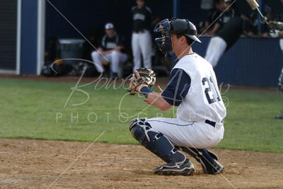 Baseball vs Adrian 040110-0026