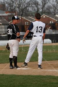 Baseball vs Adrian 040110-0070